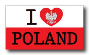 i-love-poland